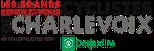 Grands Rendez-Vous Cyclistes de Charlevoix logo