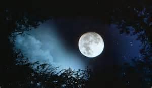 Full Moon Retreat for Women