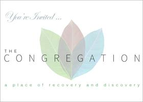 The Congregation ~ Tue, Mar 17 @ 7pm