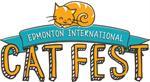 2015 Edmonton International Cat Festival!