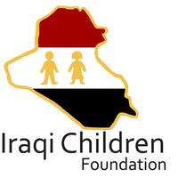IN THEIR SHOES:  A 5K to Benefit Iraq's Most...