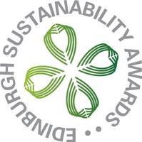 Auditor Training: Edinburgh Sustainability Awards...