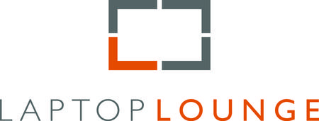 Lounge & Learn - Scaling Your Business without...