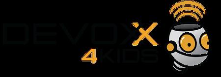 Devoxx4Kids Chicagoland - Tech Fun Field Day: Midtier...