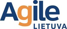 Agile Lithuania logo