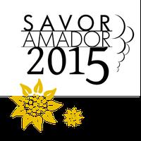 Savor Amador 2015