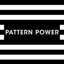Patternity logo