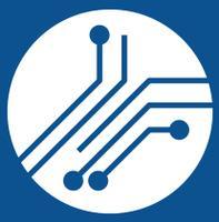 HPC e Cloud Computing: A Gonfie Vele Verso...