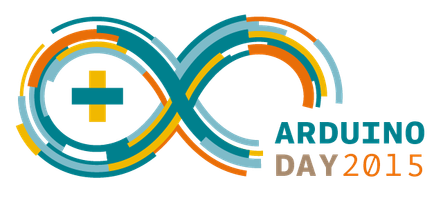 Official Arduino Day 2015 / Torino