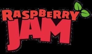 Raspberry Pi Jam Barcelona