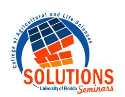 Solutions Seminar - Food for Thought: Issues in Food...