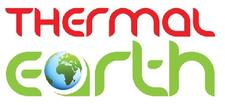 Thermal Earth Ltd logo