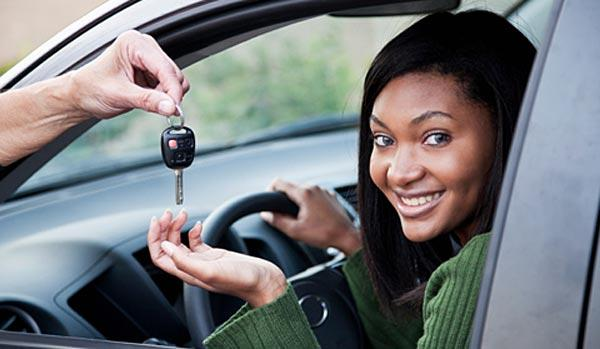 06 Hour Adult Driver Education Classroom 18, 19 And 20 Year Old