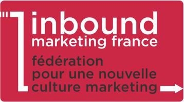 Inbound Marketing Day : Annulé