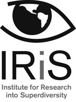 IRiS Key Concepts roundtable series:...
