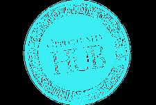 Opportunity Hub logo