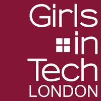 Girls in Tech & Runway East: March Networking Breakfast