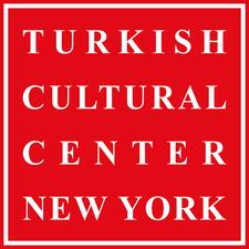 Turkish Cultural Center logo