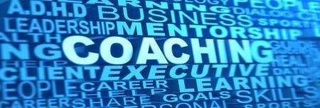 Institute for Life and Leadership Coaching Training
