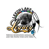 3rd Annual 'Lagers for Legacy'