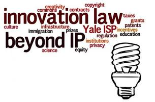 Innovation Law Beyond IP 2