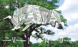 4th Annual VACA y VINO