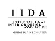 IIDA Great Plains Chapter logo