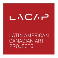 LACAP logo