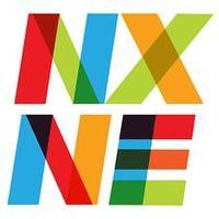 NXNE Festival Wristbands