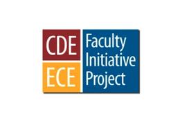 Faculty Initiative Project Webinar