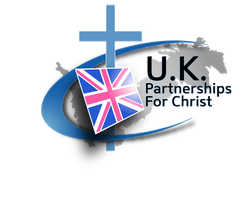 UK Partnerships for Christ 2015 Conference - Bradford