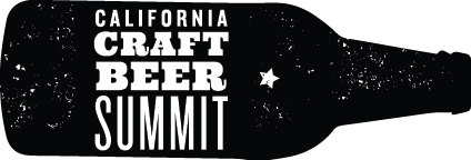 California Craft Beer Summit and Brewers Showcase-...