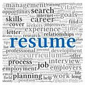 Mastering the Art of Working with Recruiters (Career...