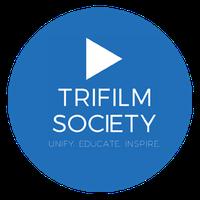 TriFilm Society Social @ The Frontier