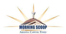 Morning Scoop: Bioscience