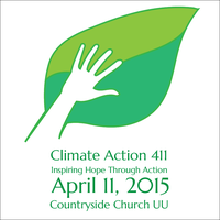 Climate Action 411: Inspiring Hope Through Action