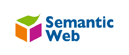 SmartTalks: Unravelling the Semantic Web
