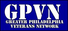 Greater Philadelphia Veterans Network (GPVN) logo