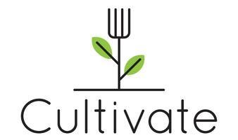 Gather & Grow: Enterprise Event