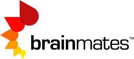 Brainmates Essentials of Product Management - Sydney