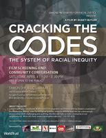 Cracking the Codes: Film Screening & Community...