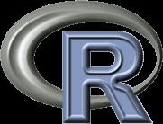 Data Science/Statistics/R @Google