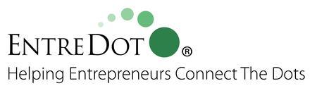 EntreDot Crowdfunding Seminar