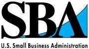 U.S. Small Business Administration - Los Angeles District Office logo