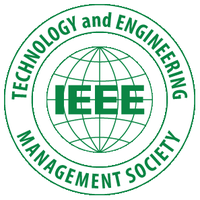 IEEE TEMS - Agile in Context