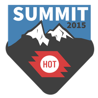 HOT Summit 2015
