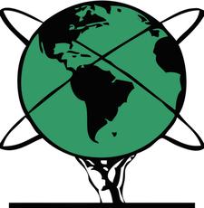 George Mason Black Alumni Chapter logo