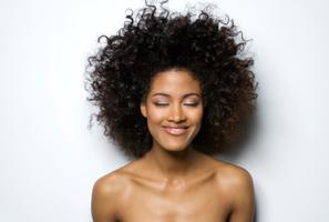 Natural Do Presents: Naturally You Hair Care seminar