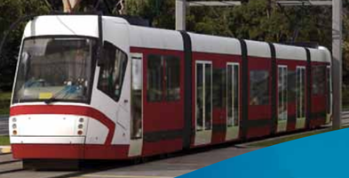 Will ACT Light Rail Increase Greenhouse Emissions?