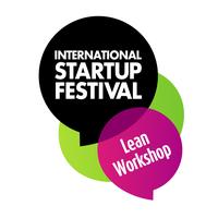 Startupfest Lean Workshop